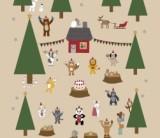 暮らしのイベント「キト暮ラスカの冬じたく2019」/ 富士・富士宮・三島フジモクの家