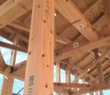 「フジモクの家構造見学会」のご案内 / 富士・富士宮・三島フジモクの家