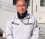 「新築の時に行う、登記の話」/ 富士・富士宮・三島 フジモクの家