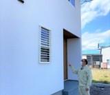【アフターメンテナンスのはなし】/  富士・富士宮・三島フジモクの家