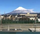 富士山を眺める家に住む私がお伝えする、家からの景色を楽しむ家づくり / 富士・富士宮・三島フジモクの家