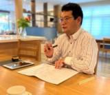 『私たちフジモクの強みは設計の良さ』にあります。/ 富士・富士宮・三島フジモクの家
