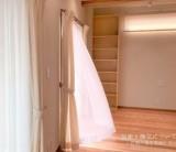 「気密住宅で換気しながら暮らす大切さについて」/ 富士・富士宮・三島フジモクの家