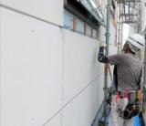 フジモクの家の外壁仕様、施工について / 富士・富士宮・三島フジモクの家