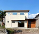 10月3日(土)4日(日)富士市富士見台の家完成見学会  /  富士・富士宮・三島フジモクの家
