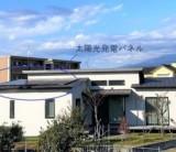 『最近の太陽光発電設置事情とシミュレーション活用について』/富士・富士宮・三島フジモクの家