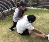 【フジモクスタッフの最近のマイブーム紹介~小池志雄~】/富士・富士宮・三島フジモクの家