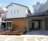 フジモクの家 施工事例 ~立地条件を最大限に活かした木の家にしたい~ ①