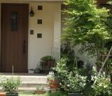 ~趣味を楽しむ大人の家, T様邸~ 富士・富士宮・三島の工務店 フジモクの家