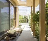 「四季を感じながら心地よく暮らす平屋の住まい。②」 / 富士・富士宮・三島 フジモクの家