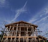 木造住宅は地震や火事に弱いの?