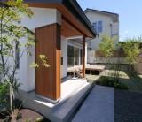 フジモクの設計、間取りへの思い 富士・富士宮・三島のフジモクの家