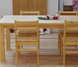 「家具選びも空間づくり」フジモクの家づくり提案のお話