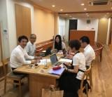 【初公開♪私たちがフジモクの家SNSを発信しています!】/ 富士・富士宮・三島 フジモクの家
