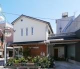 フジモクのスタッフ紹介~樋口勝美 ②~ 富士・富士宮・三島 フジモクの家