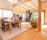 フジモクの家づくり自慢 / 富士・富士宮・三島 フジモクの家