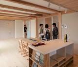 フジモクの家見学会 Q&A /  富士・富士宮・三島 フジモクの家
