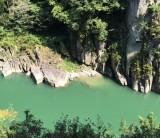 【日本の森林の話~静岡県の森林で育まれた木を使う④】/富士・富士宮・三島 フジモクの家