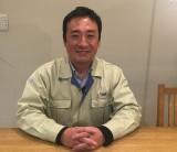 フジモクのスタッフ紹介~川口正博 ②~ 富士・富士宮・三島 フジモクの家