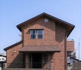 ◤ 完成見学会のご案内 ◢  /  富士・富士宮・三島 フジモクの家