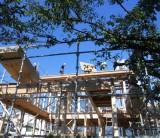 フジモクの家ものがたり、はじまります T様の家⑦ / 富士・富士宮・三島フジモクの家