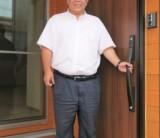 【フジモクスタッフが家造りの仲間を紹介!~不二軽窓販売株式会社~】