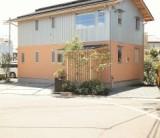 【永く快適に住み続けられる木の家「フジモクmono」】その①  /富士・富士宮・三島フジモクの家