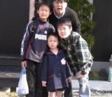 フジモクのスタッフ紹介~木村隆広②~ 富士・富士宮・三島 フジモクの家