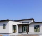 平屋の住人が語ります!「平屋のススメ」富士・富士宮・三島 フジモクの家