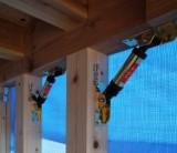 フジモクの家構造のおはなし(耐震と骨組み)②/富士・富士宮・三島フジモクの家