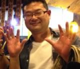 フジモクのスタッフ紹介~新田真善①~ 富士・富士宮・三島 フジモクの家