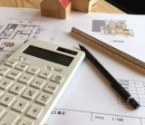 【2%増税分は施主負担に限らない!住宅関連優遇策をご紹介】/ 富士・富士宮・三島フジモクの家