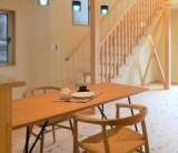 【5 / 18(土)19(日)・富士市神戸の家完成見学会のご案内】/富士・富士宮・三島フジモクの家