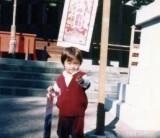 フジモクのスタッフ紹介~上杉拓也①~富士・富士宮・三島 フジモクの家