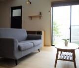 【快適温度と無垢の床材の関係】/ 富士・富士宮・三島 フジモクの家