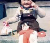 フジモクのスタッフ紹介~仁藤美樹①~ 富士・富士宮・三島 フジモクの家