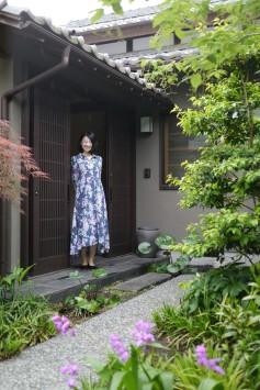 広縁を愉しむ庭のある家 サブ画像7